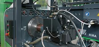 Bosch CAM 847 (Полный комплект)