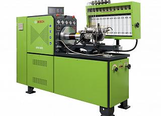 Bosch EPS 625 HMI 400