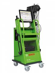 Bosch FSA 740