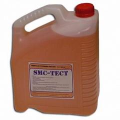 Жидкость SMC-Test