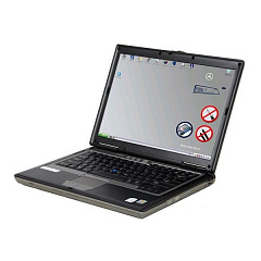Ноутбук Star