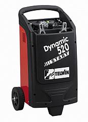 TELWIN Dynamic 520 START