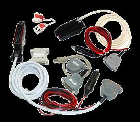 CombiLoader 2.16 ПАК загрузчик v. 3 USB c SL4 Универсальный программатор